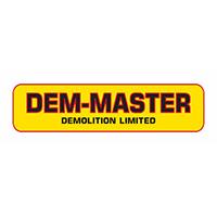 Dem Master