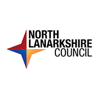 North Council